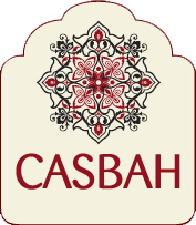 Casbah on Colombo